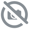 REISENTHEL ALL ROUNDER L TROLLEY - POIS MULTICO